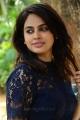 Actress Nandita Swetha Pics @ Prema Katha Chitram 2 Trailer Launch