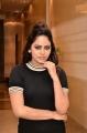 Actress Nandita Swetha @ Battery Doctors Battery App Launch
