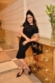 Nandita Swetha launches Battery Doctors Battery App at Marigold by Green Park