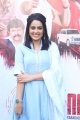 Actress Nandita Swetha Churidar Photos @ Kabadadaari Audio Launch