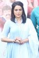 Kabadadaari Actress Nandita Swetha Cute Photos