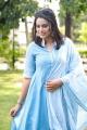 Actress Nandita Swetha Cute Photos @ Kabadadaari Audio Release