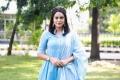 Nandita Swetha Cute Photos @ Kabadadaari Movie Audio Release