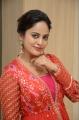 Actress Nandita Swetha New Pics @ Kapatadhaari Pre Release