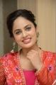 Kapatadhaari Movie Heroine Nandita Swetha New Pics