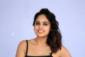Actress Nandita Swetha HD Photos @ Bluffmaster Success Meet