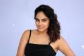 Actress Nandita Swetha Latest HD Photos @ Bluff Master Success Meet