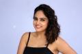 Bluff Master Movie Actress Nandita Swetha Latest Photos HD