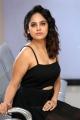 Bluff Master Movie Actress Nandita Swetha Latest HD Photos