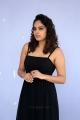 Actress Nandita Swetha HD Photos @ Bluff Master Success Meet