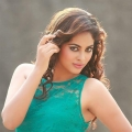Actress Nandita Swetha Latest Photoshoot Images