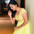 Actress Nandita Swetha Latest Photoshoot Pics