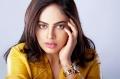 Actress Nandita Swetha Recent Photoshoot Pics