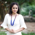 Actress Nandita Swetha Recent Photoshoot Pics
