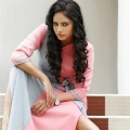 Tamil Actress Nandita Swetha New Photoshoot Pics