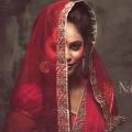 Tamil Actress Nandita Swetha Latest Photoshoot Pics