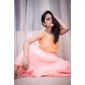 Actress Nandita Swetha Latest Photoshoot Images