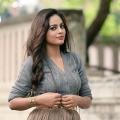 Tamil Actress Nandita Swetha New Photoshoot Pics
