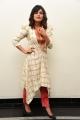 Tamil Actress Nandita Swetha Latest Stills