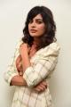 Actress Nandita Swetha Latest Stills @ Light House Cine Magic Production No 2 Movie Opening