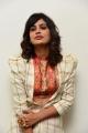 Telugu Actress Nandita Swetha Latest Stills