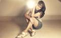 Actress Nandita Swetha New Photo Shoot Images HD