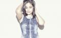 Tamil Actress Nandita Swetha New Photo Shoot Images HD