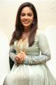 Actress Nandita Swetha New Hot Photos