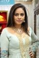 Actress Nandita Swetha New Photos @ The Jewellery Expo