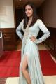 Actress Nandita Swetha Photos @ The Jewellery Expo