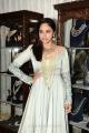 Actress Nandita Swetha New Photos @ The Jewellery Expo Taj Krishna