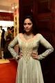 Telugu Actress Nandita Swetha New Photos