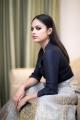Actress Nanditha Swetha New Photoshoot Images