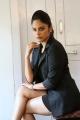 Tamil Actress Nandita Swetha Photoshoot Images