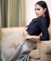 Tamil Actress Nanditha New Photoshoot Images
