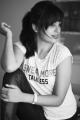 Tamil Actress Nanditha Photoshoot Images