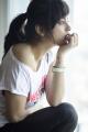 Actress Nandita Swetha New Photoshoot Images