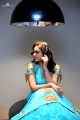 Actress Nandita Swetha New Photoshoot Pics