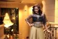Tamil Actress Nandita Swetha Photoshoot Pics