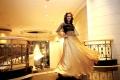Actress Nandita Swetha Glam Photoshoot Pics