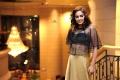 Actress Nandita Swetha Hot Photoshoot Pics