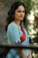 Actress Nandita Swetha Akshara Movie Photos HD