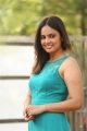 Actress Nandita Swetha Pictures @ Prema Katha Chitram 2 Movie Interview