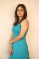 Actress Nandita Swetha New Pictures @ Prema Katha Chitram 2 Interview