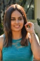 Prema Katha Chitram 2 Actress Nandita Swetha Interview Pictures
