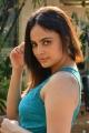 Prema Katha Chitram 2 Heroine Nandita Swetha Interview Pictures
