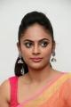 Asuravadham Actress Nandita Swetha Saree Images HD