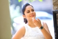 Bluff Master Actress Nandita Swetha Interview Stills
