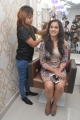 Naturals Family Salon Launch at Ameerpet, Hyderabad