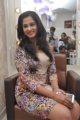 Nanditha launches Naturals Spa & Unisex Salon at Ameerpet Photos